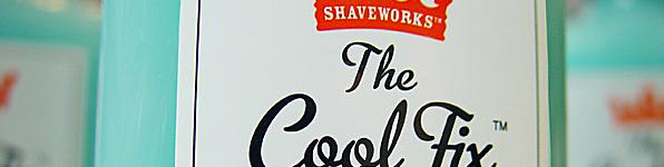 Shaveworks