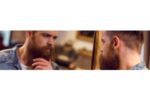 Kan ik ook gewone shampoo voor mijn baard gebruiken?