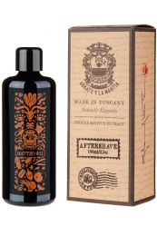 Abbate Y La Mantia after shave lotion MATTEO 9,11 100ml