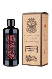 Abbate Y La Mantia after shave lotion MONET 100ml