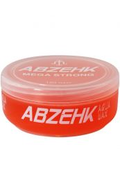 Abzehk hairwax Mega Strong 150ml