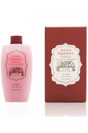 Antica Barbieria Colla shampoo Mallow 200ml