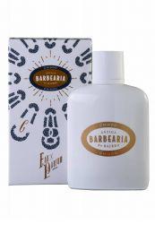 Antiga Barbearia de Bairro eau de parfum Chiado 100ml