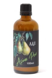 Ariana & Evans after shave & skinfood Asian Pear 100ml