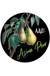 Ariana & Evans scheercrème Asian Pear 118ml