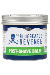 Bluebeards Revenge after shave balm 150ml