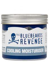 Bluebeards Revenge Cooling Moisturiser 150ml