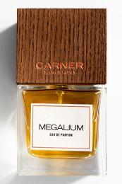 Carner Barcelona eau de parfum Megalium 50ml