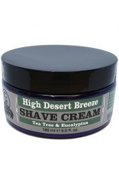 Colonel Ichabod Conk scheercrème High Desert Breeze 160ml