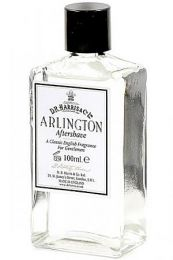 DR Harris after shave Arlington 100ml
