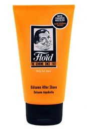Floïd after shave balm 125ml