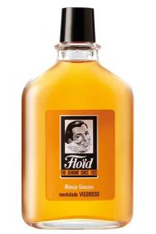 Floïd after shave Menthol Vigoroso 150ml