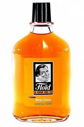 Floïd after shave Menthol Suave 150ml