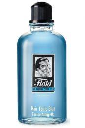 Floïd tonic Blue voor grijs haar 400ml