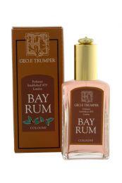 Geo F Trumper cologne Bay Rum 50ml