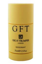 Geo F Trumper deodorant stick GFT 75ml