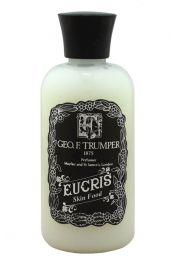 Geo F Trumper pre en after shave balm Skin Food Eucris 100ml