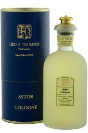 Geo F Trumper The Trumper Collection cologne Astor 100ml