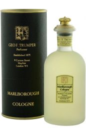 Geo F Trumper The Trumper Collection cologne Marlborough 100ml
