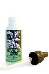 Guardenza baardolie Valdivian 30ml