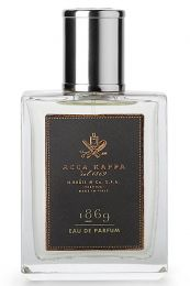 Acca Kappa Eau de Parfum 1869 100ml