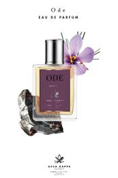 Acca Kappa Eau de Parfum ODE 50ml
