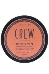 American Crew Defining Paste 85gr