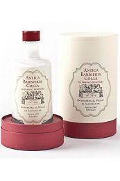 Antica Barbieria Colla after shave balm Abrikoos 100ml