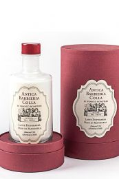 Antica Barbieria Colla after shave balm Amandel 100ml