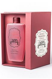 Antica Barbieria Colla shampoo Egg & Rum 200ml