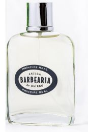 Antiga Barbearia de Bairro after shave Príncipe Real 100ml