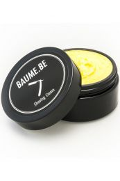 BAUME.BE scheercrème 200ml