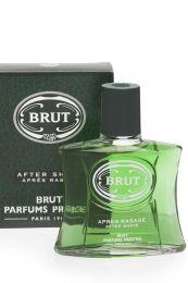 Brut Original after shave 100ml