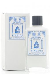 DR Harris after shave balm Windsor 100ml