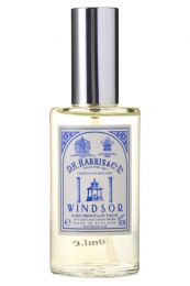 DR Harris Eau de Toilette spray Windsor 50ml