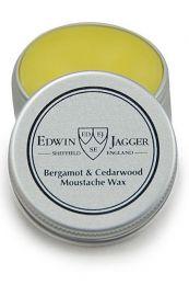 Edwin Jagger snorrenwax Bergamot & Cederhout 15ml