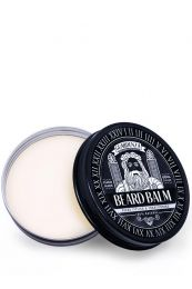 Guardenza baardbalm 60ml