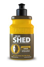 HeadBlade scrublotion HeadShed 150ml