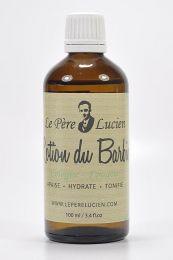 Le Pere Lucien after shave lotion Fougère 100ml