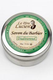 Le Pere Lucien scheercrème Traditionnel 200gr