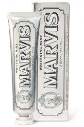Marvis tandpasta Whitening Mint 75ml
