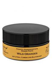 Meissner Tremonia scheercrème Wild Oranges 200ml