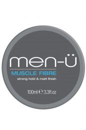 Men-Ü Muscle Fibre Paste 100ml