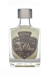 Saponificio Varesino after shave 70th Anniversary Special Edition 100ml