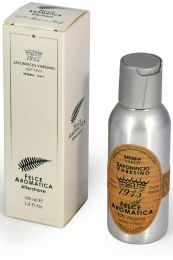 Saponificio Varesino after shave Felce Aromatica 100ml