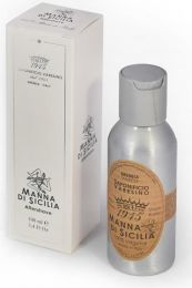 Saponificio Varesino after shave Manna di Sicilia 100ml