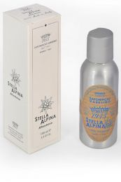 Saponificio Varesino after shave Stella Alpina 100ml