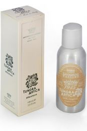 Saponificio Varesino after shave Tundra Artica 100ml