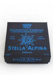 Saponificio Varesino badzeep Stella Alpina 150gr