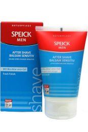 Speick Men after shave balm Sensitiv 100ml